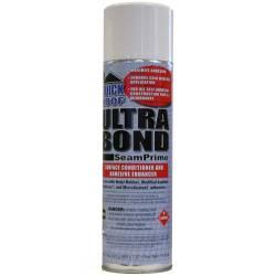 Tite Seal Seam Primer & Cleaner