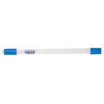 Aqua Ultraviolet Replacement Bulbs
