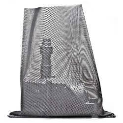 Pondmaster Mesh Pump Bag