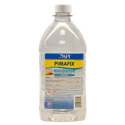 API Pimafix (Aquarium)
