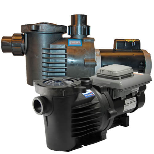 PerformancePro ArtesianPro Pumps