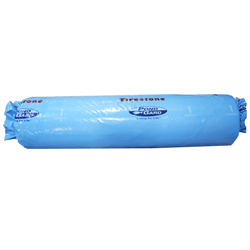 Firestone Pond Liner - 50 ft Rolls