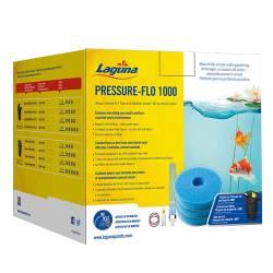 Laguna Pressure-Flo Filter Service Kits