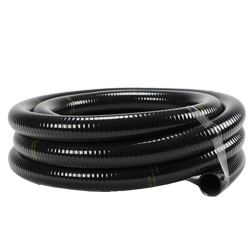 Aquascape PVC Pond Tubing