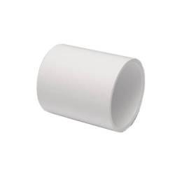 Dura Schedule 40 PVC Coupling Fittings (Slip x Slip)