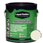 Liquid Rubber Waterproof Sealant Tint Base