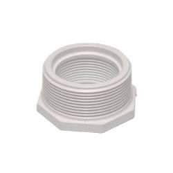 Dura Schedule 40 PVC Reducer Bushing