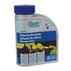 Oase AquaActiv Chlorine Remover