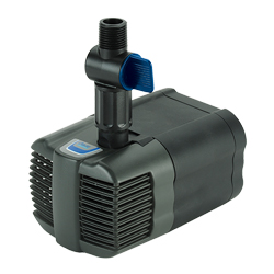 Oase Pond Pumps