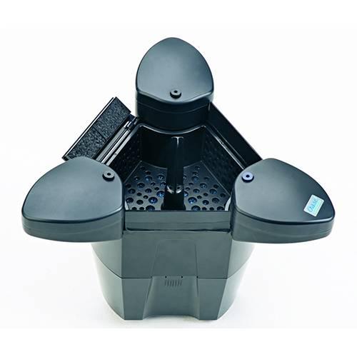 Oase SwimSkim Surface Skimmer