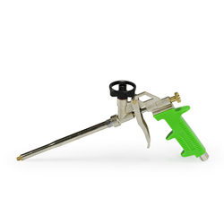 Aquascape Economy Foam Gun Applicator