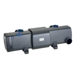 OASE Bitron C UV Clarifier