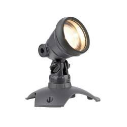 OASE LunAqua 3 Halogen Light