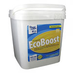 Pond Logic EcoBoost Powder