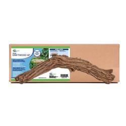 Aquascape Faux Driftwood