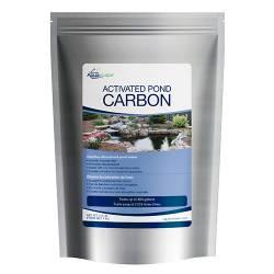 Aquascape Activated Pond Carbon
