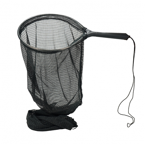Aquascape Koi Sock Net