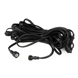 Aquascape 5 Outlet Extension Cable