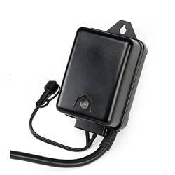 Aquascape 60-watt 12V Transformer w/Photocell