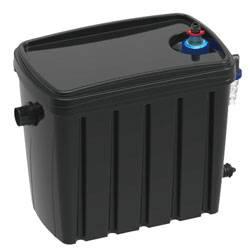 Matala Biosteps 10 Filter