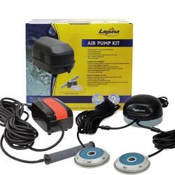 Air Pump Kits