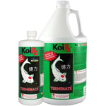 Aqua Meds Koi Terminate - For Fungal & Parasitic Control