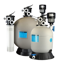 Aquadyne Filters