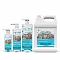 Aquascape Cold Water Beneficial Bacteria
