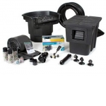 Atlantic Professional Pond Kit (Small)