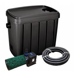 Matala BioSteps-II Pump & Filter Kits