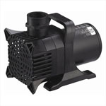 EasyPro Submersible High Volume Pumps
