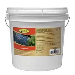 EasyPro Pond Salt