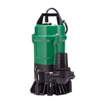 EasyPro Submersible Trash Pumps