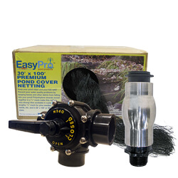 EasyPro Accessories