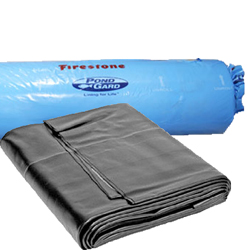 Firestone Pond Liner Category