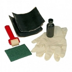 Firestone Repair Kit