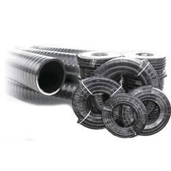 Flex-PVC Tubing