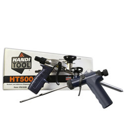Fomo Handi-Tool Dispensing Tool