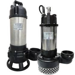 Matala Geyser Hi-Flow Pumps