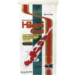 Hikari Excel - Floating