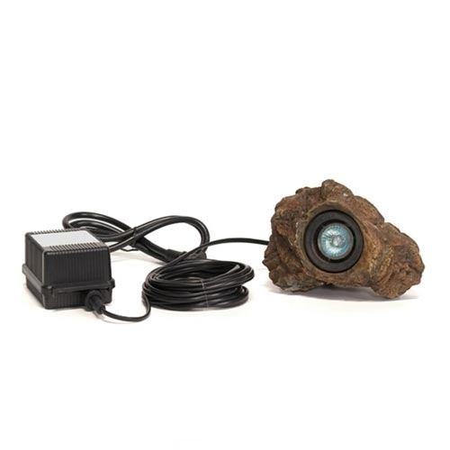 Anjon Manufacturing Rock LED Light