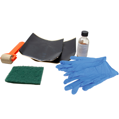 EasyPro LPK Pond Liner Patch Kit