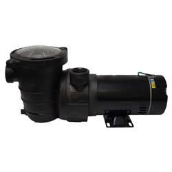 Anjon Manufacturing Landshark External Water Pumps