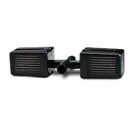 Little Giant Dual-Pump Filter With Adapter PF-AD-PW