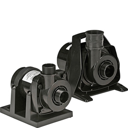 Little Giant FP Series Flex Pumps