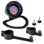 Little Giant LED Light