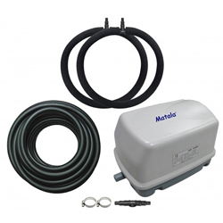 Matala EZ Air Pro Pond Aeration Kits