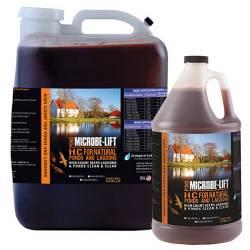 Microbe-Lift HC