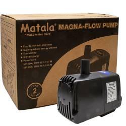 Matala Magna-Flow Pump