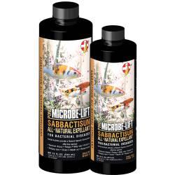 Microbe-Lift Sabbactisun